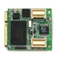 Digital IO Modules