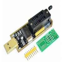 USB Programmers