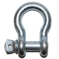 Shackle Accessories
