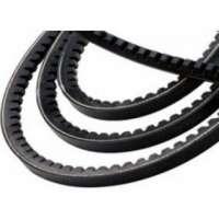Fenner Raw Edge V Belts