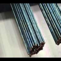 Hardfacing Rods