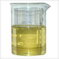 Electrical Insulating Oils