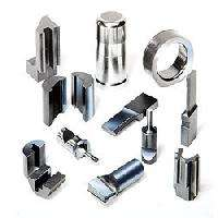 Diamond Machinery Parts