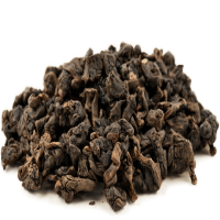 Oolong Tea Premium