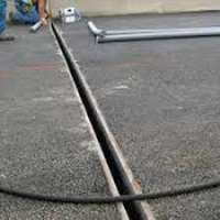 Joints Waterproofing Services