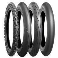 Car and Motorcycle Tyres Manufacturers