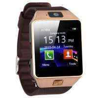 Watch Wrist Mobile Phone