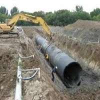 Drain Construction Services