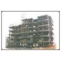 RCC Structure Service