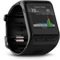 Heart Rate Watches