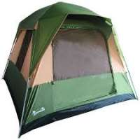 Polyester Tent