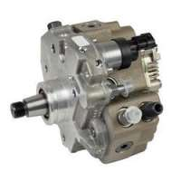 Common Rail Supply Pump