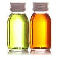 Potpourri Oils