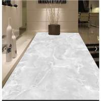 Marble Tile Painting
