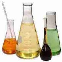 Organic Solvents
