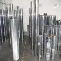 Rotogravure Printing Cylinder