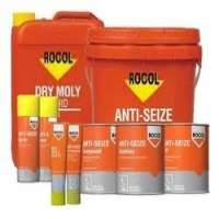 Anti Seize Assembly Compound