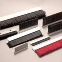 Channel Brushes