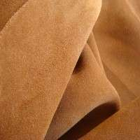 Split Cow Leather