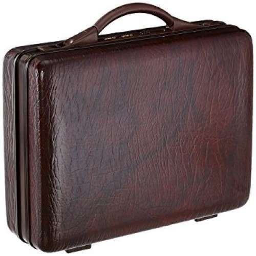 VIP Briefcases