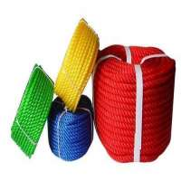 PE Rope