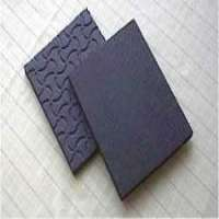 Micro Cellular Rubber Sheet