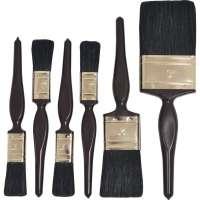 Industrial Paint Brush