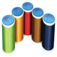 Silicone Thread Lubricants
