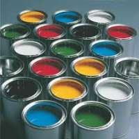 Waterborne Emulsion Paint
