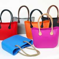 Rubber Bags