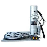 Automatic Rolling Shutter Motor