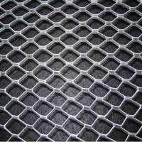 Diamond Wire Mesh