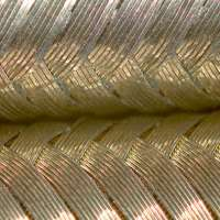 Hose Wire