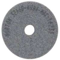 Toolroom Grinding Wheel