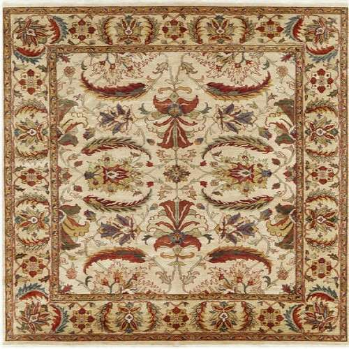 Indian Carpets