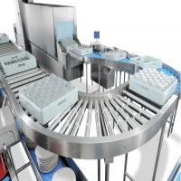 Rack Conveyors