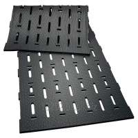 Rubber Coverings