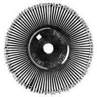 Print Wheel