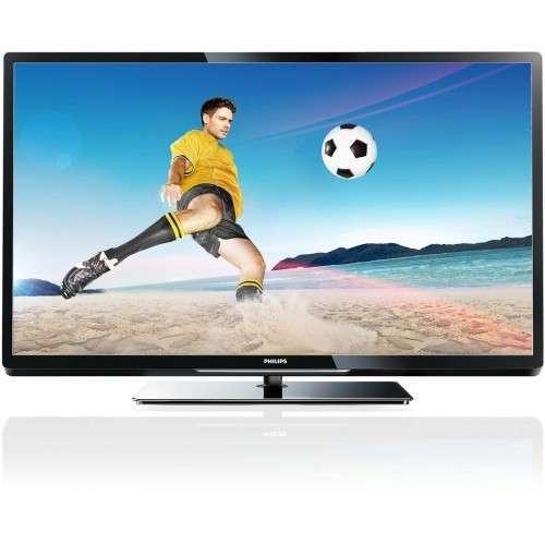 Philips LED Television