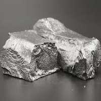 High Purity Metals