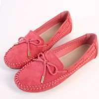 Leisure Ladies Shoes