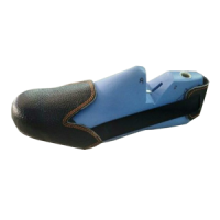 Safety Toe Guard