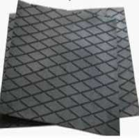 Rubber Lagging Sheet