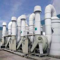 Air Treatment System