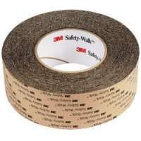 3M Anti Skid Tapes