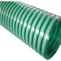 PVC Non Toxic Hose