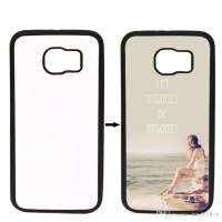 2D Mobile Covers