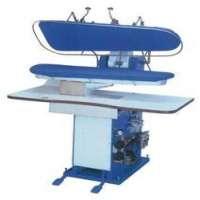 Garment Press