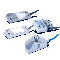 Strain Sensors