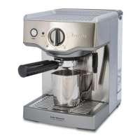 Prestige Espresso Makers